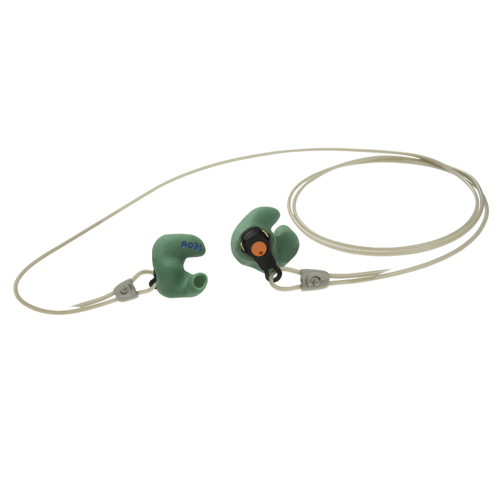 Phonak Serenity SP